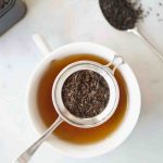 Est-ce que le thé blanc empêche de dormir ?