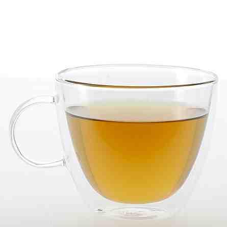 Quand boire du thé vert ?