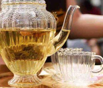 Quel est le meilleur thé ?