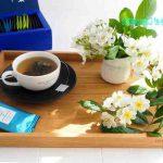 Quel est le meilleur thé Dammann ?