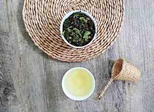 Quelles sont les Contre-indications du thé ?
