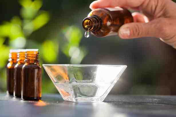 Quelles sont les huiles essentielles dangereuses ?