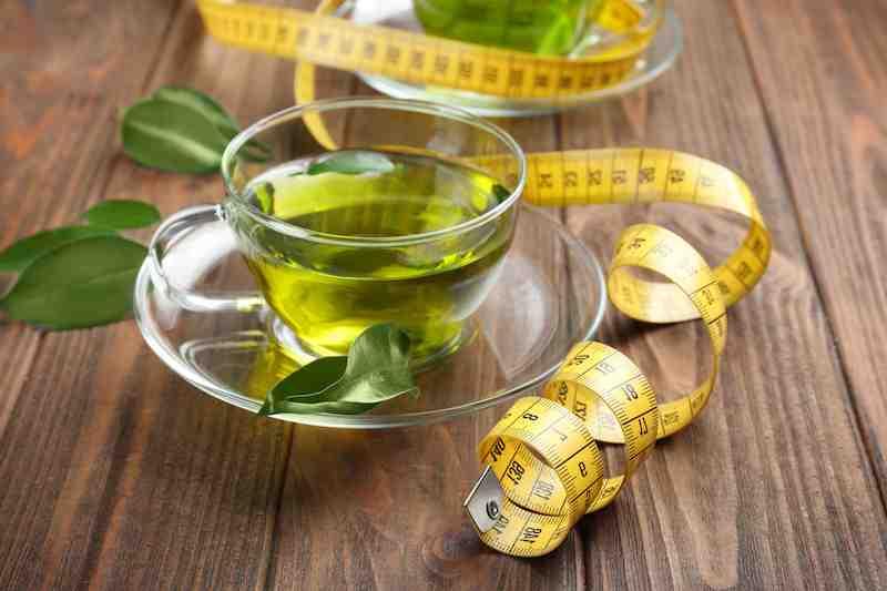Quels sont les bienfaits du thé vert pour la santé ?