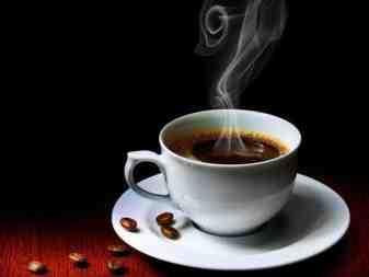 Quels sont les effets indésirables du thé ?