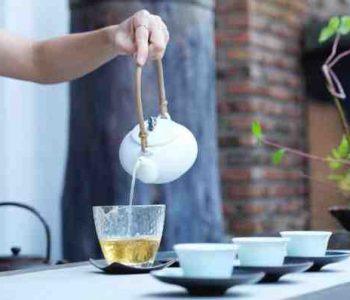 Quels sont les méfaits du thé ?