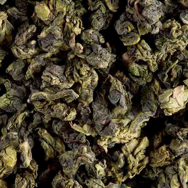 Comment préparer le thé oolong ?
