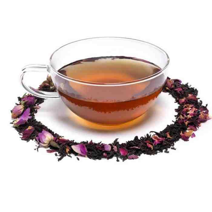 Est-ce que le thé noir fait maigrir ?