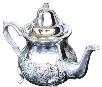 Où trouver du thé marocain ?
