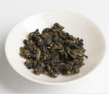Quand boire thé oolong ?