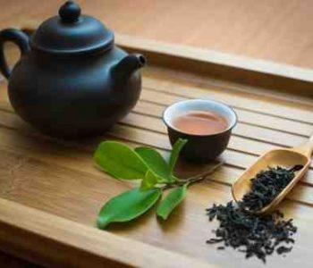 Quel est le meilleur thé pour éliminer ?
