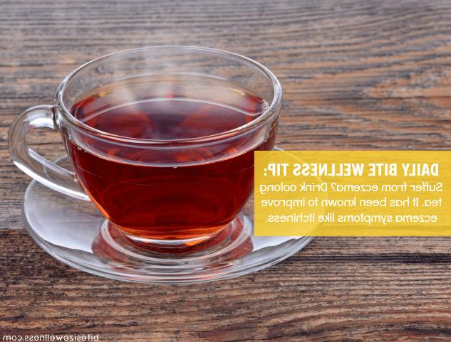 Quelle quantité de thé Peut-on boire par jour ?