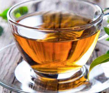 Quels sont les bienfaits du thé détox ?
