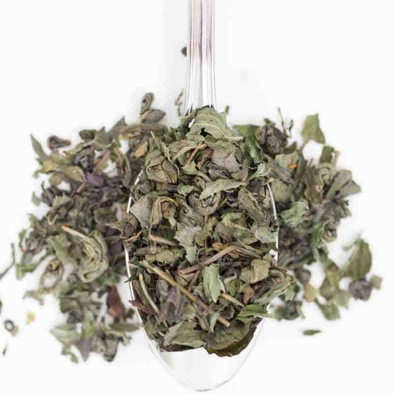 Quels sont les méfaits du thé noir ?