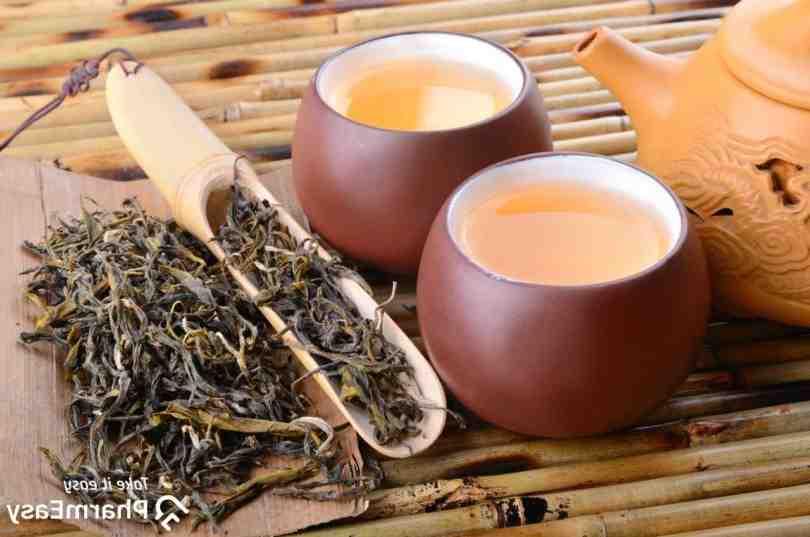 Quel temps d'infusion pour le thé ?
