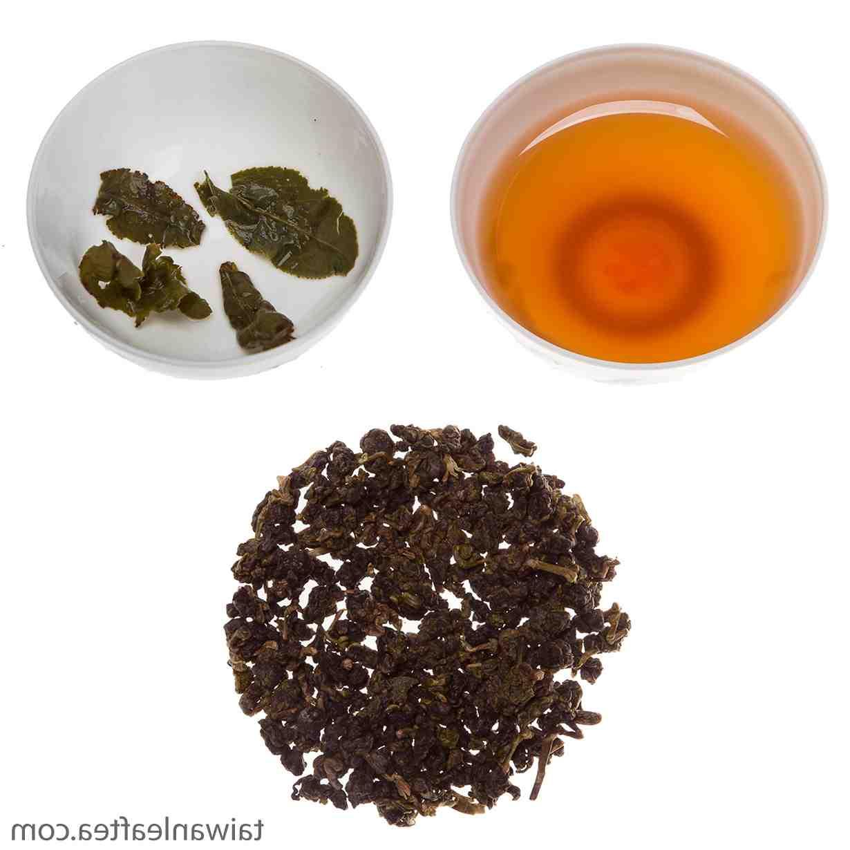Quel thé pour ne pas dormir ?