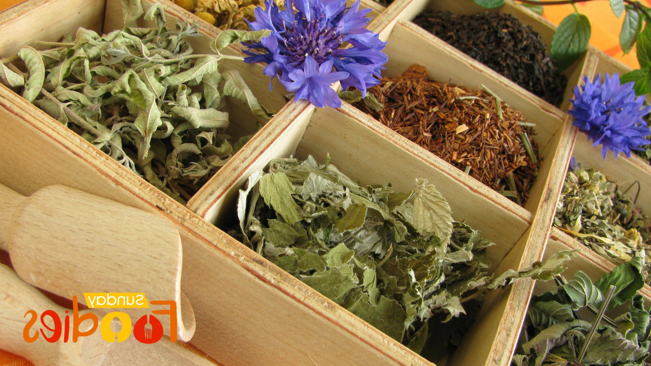 Quels sont les effets négatifs du thé ?